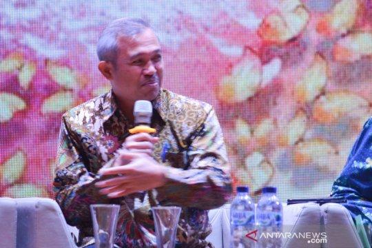 Kemenko PMK: Integritas dalam pengendalian tembakau perlu dibangun