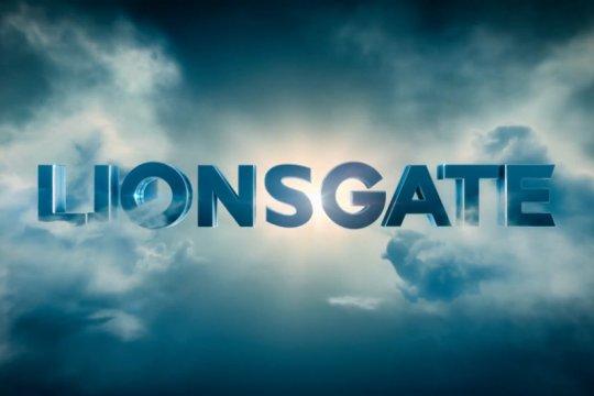 Globalgate gandeng rumah produksi Indonesia masuk jaringannya