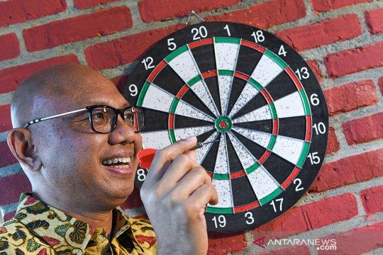Dirut MRT Jakarta: Kepuasan pengguna sampai 82,9 persen