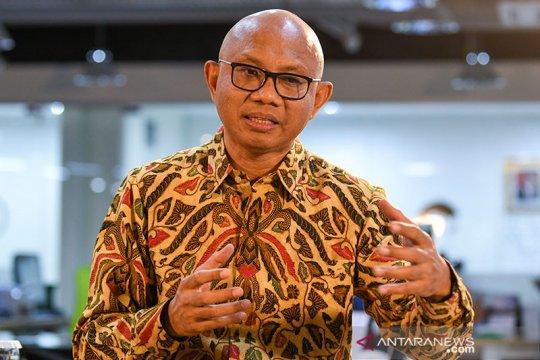 Pembangunan Fase 2 MRT Jakarta mundur, baru dimulai awal Juni