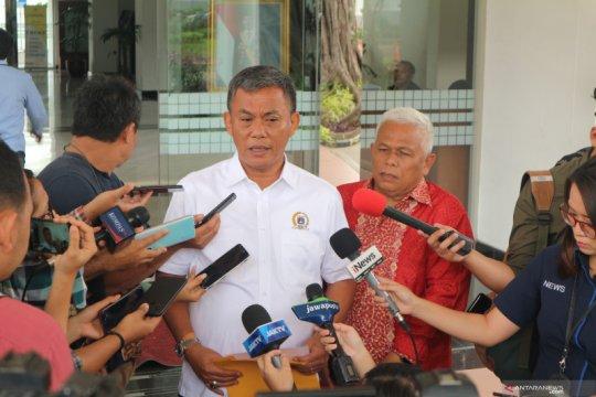 Ketua DPRD DKI sarankan Anies helat Formula E di Ancol