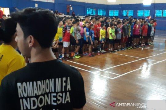 SKO Kemenpora berencana fokuskan ke lima cabang olahraga Olimpiade