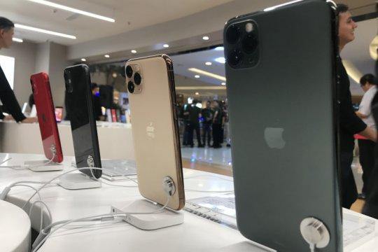 iPhone 12 akan dibekali baterai besar