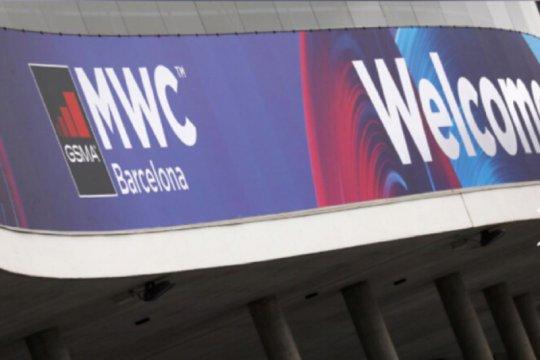 GSMA tawarkan pengembalian dana tiket MWC
