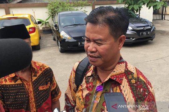 Disdik Jabar segera ambil keputusan status Idiyanto