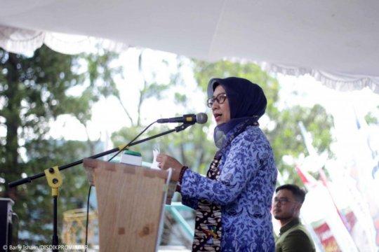 Disdik Jabar kecam aksi kekerasan guru di Bekasi