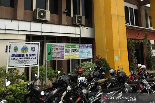 Ombudsman minta tindak tegas pelaku kekerasan di SMAN 12 Bekasi