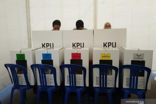 Putusan MK terkait Pemilu, PPP: Seperti rasa pakar
