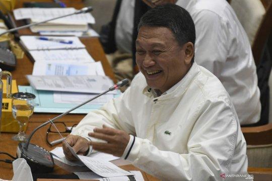 Anggota Ombudsman RI ini minta DPR RI kaji lagi draf RUU Minerba