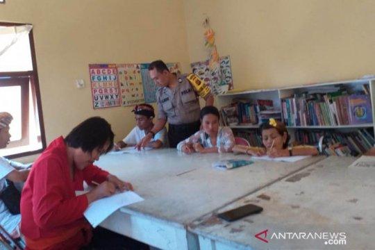 Perdik dorong keterbukaan sekolah formal terhadap disabilitas