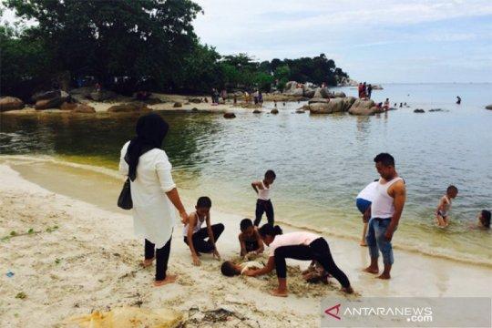 Kadin tawarkan solusi atasi lesunya pariwisata Bintan akibat corona
