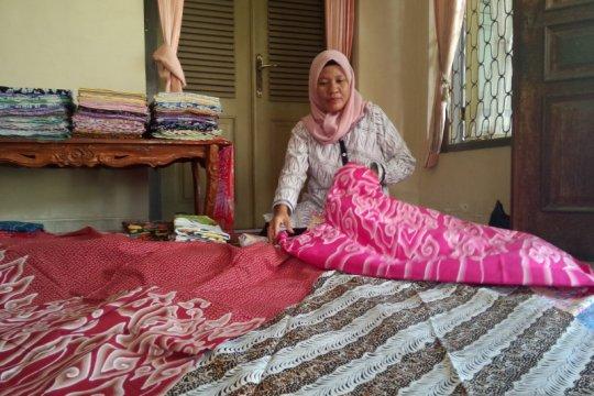 BTPN Syariah bantu masyarakat prasejahtera jauhi garis kemiskinan