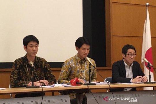 Pulau terluar Indonesia jadi target bantuan pembangunan oleh Jepang