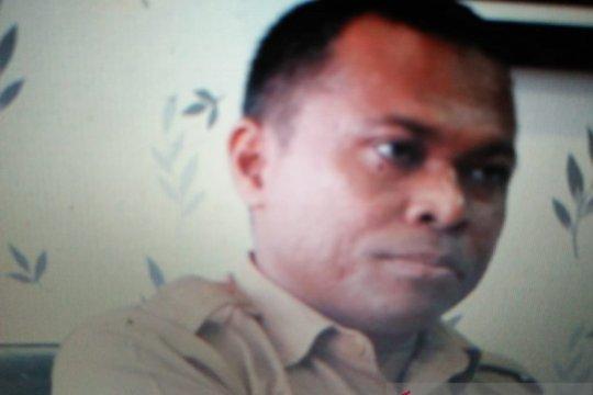Lima warga dinyatakan Dinkes Kabupaten Tangerang negatif corona