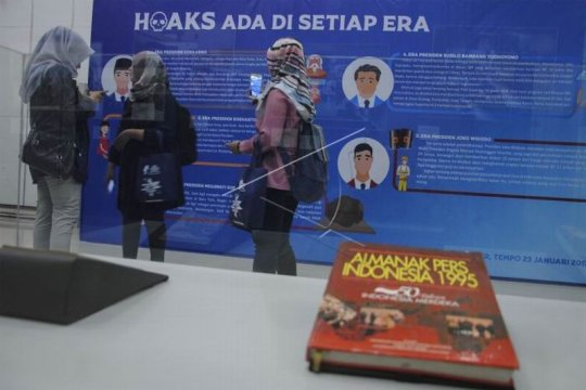 Festival pers nasional 2020 Page 1 Small