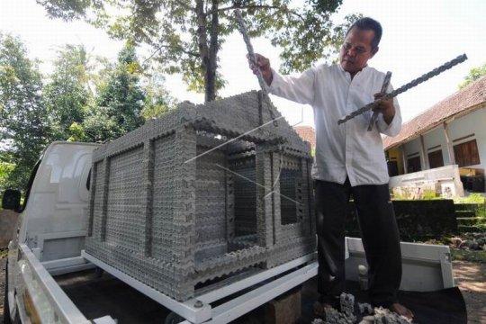 Inovasi desain batu untuk bangunan Page 2 Small