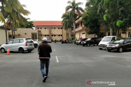 Polisi periksa pejabat Lombok Barat terkait izin Metzo Club Lombok