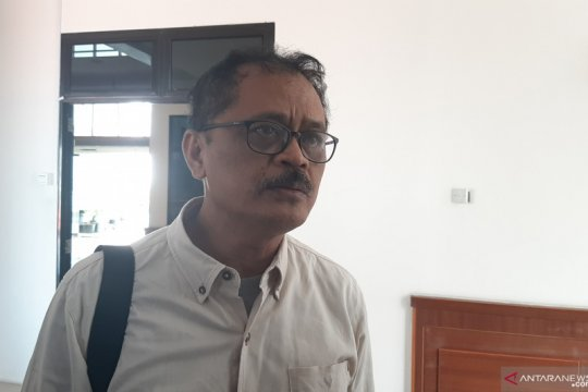 Kuasa Hukum: Nurdin Basirun akan jalani operasi pembuluh darah