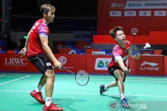 Minions berharap terbaik hadapi Malaysia di babak final