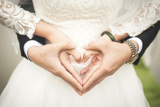Mau menikah? begini tips hitung anggaran agar sesuai bujet
