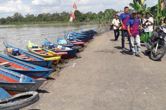 KKP: Kemudahan perizinan dorong gairah usaha perikanan tangkap