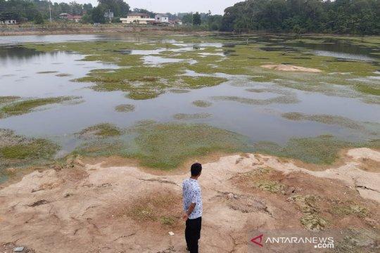 Pengamat : Krisis air ancam masyarakat Pulau Bintan