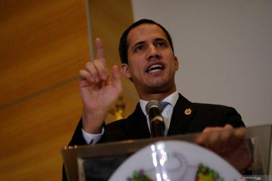 AS tuduh Presiden Venezuela berupaya curang dalam pemilihan mendatang