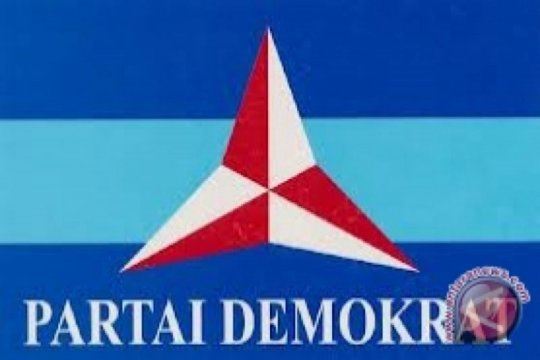 Demokrat Surabaya berharap pendamping Machfud Arifin kader sendiri