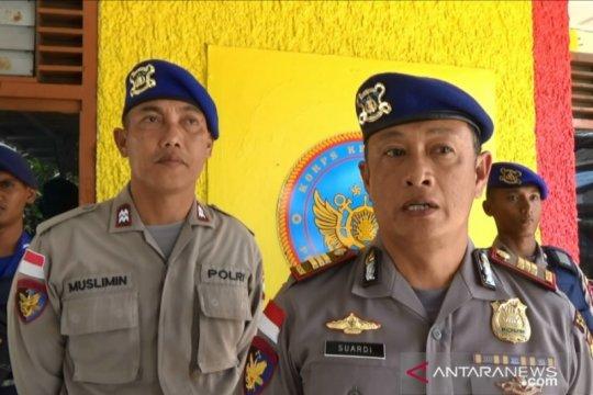 Polres Bintan gagalkan pengiriman 39 TKI ilegal ke Malaysia