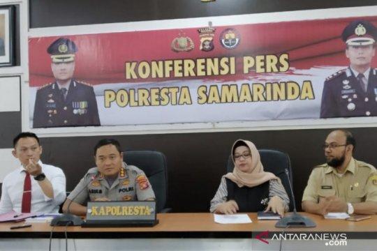 Tim forensik mabes Polri turun untuk pastikan kematian balita Yusuf