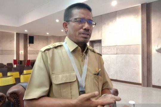 """Direktur  RSUP Soekarno Babel: Pasien """"suspect"""" COVID-19 demam tinggi"""