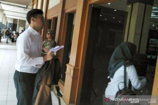 Peserta tes CPNS Jakbar diingatkan tak terbujuk janji palsu oknum