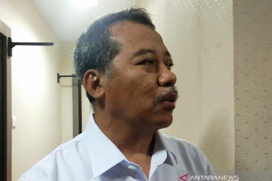 BBJN Makassar sebut Jembatan Bojo ambles akibat kelebihan beban
