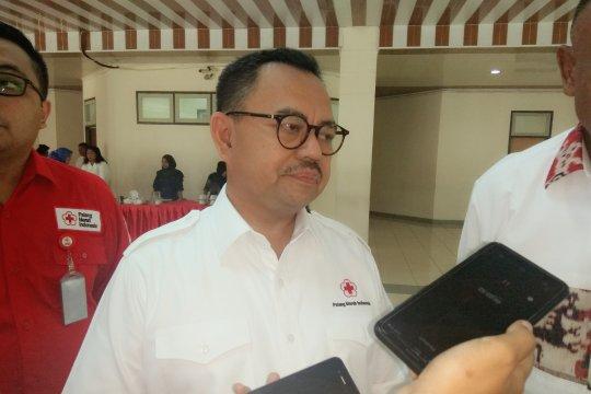 PMI: 10 nilai kemanusiaan perekat kemajemukan masyarakat Indonesia