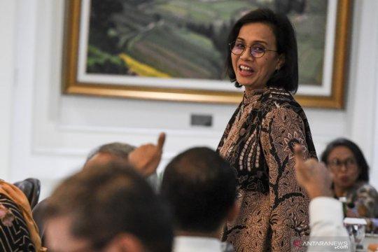 Tangkal dampak Corona, Pemerintah diskon tiket pesawat 30 persen