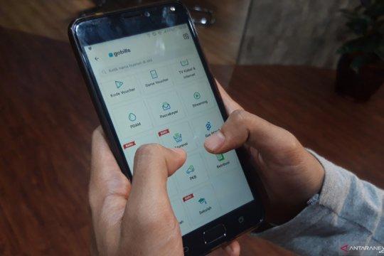 Manajemen Gojek: Pembayaran SPP tidak berkaitan Kemendikbud
