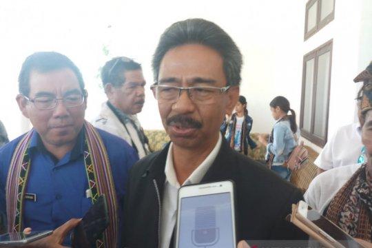 Bupati: BBM dalam kasus penimbunan bukan kuota Sabu Raijua