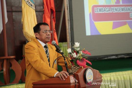 Sertifikat  standar mutu ASEAN University Network diraih 4 prodi UNP