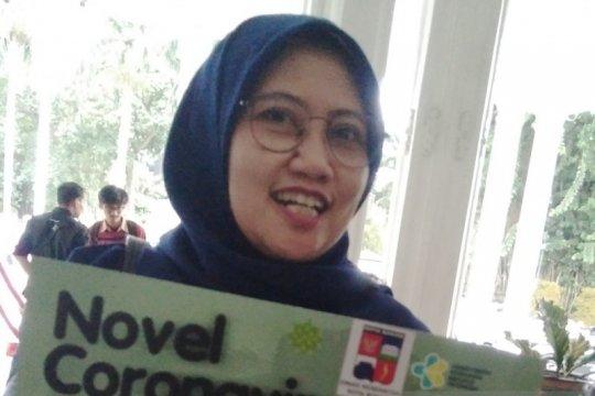 Ada tiga tambahan, positif COVID-19 di Kota Bogor naik jadi 171 kasus