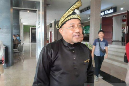 PDIP belum tetapkan kandidat Pilkada Kepri
