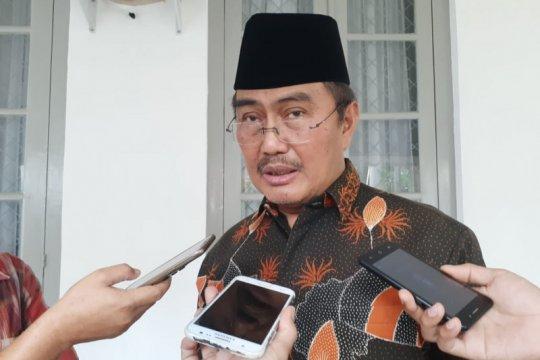 Ketua ICMI dorong cendekiawan Muslim lakukan riset inovatif