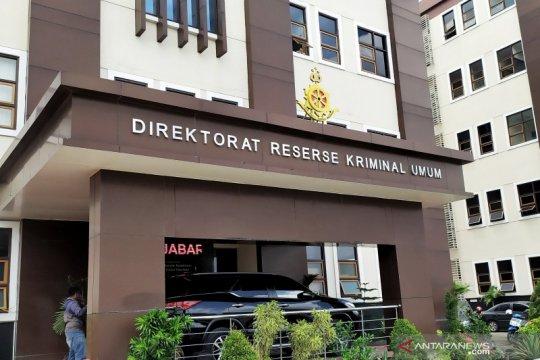 Polisi pelajari permohonan penangguhan penahanan Rangga Sunda Empire