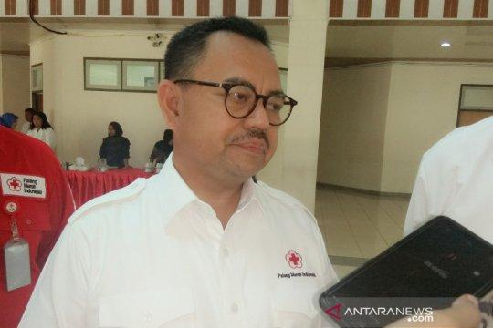 Pemimpin informal berperan sadarkan warga cegah COVID-19