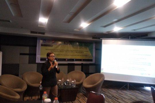 UI luncurkan dua usulan kebijakan terkait pembangunan SDM unggul