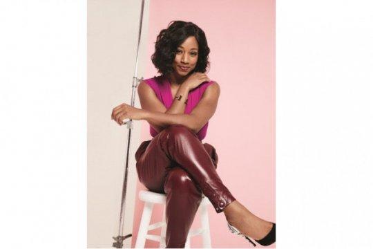 Mary Kay Inc. umumkan aktris, dermawan Monique Coleman sebagai Pink Changing Lives Honoree pertama