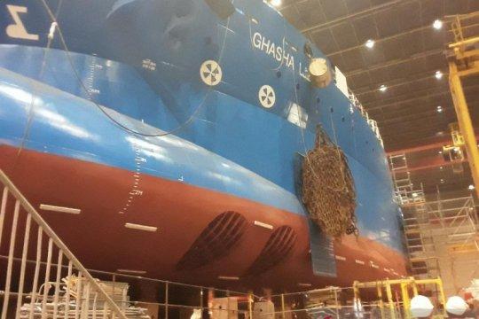 Belanda gandeng ITS sebagai mitra institusi pendidikan maritim