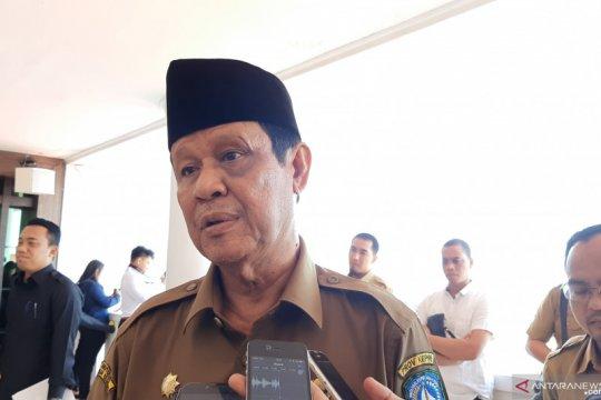 Plt Gubernur Kepri bantah isu keluar dari PDI Perjuangan