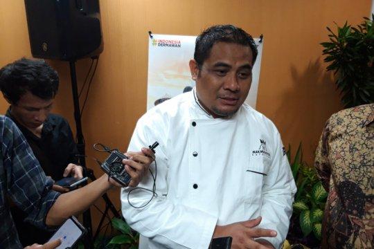 ACT targetkan pembangunan dapur pusat di daerah rawan bencana