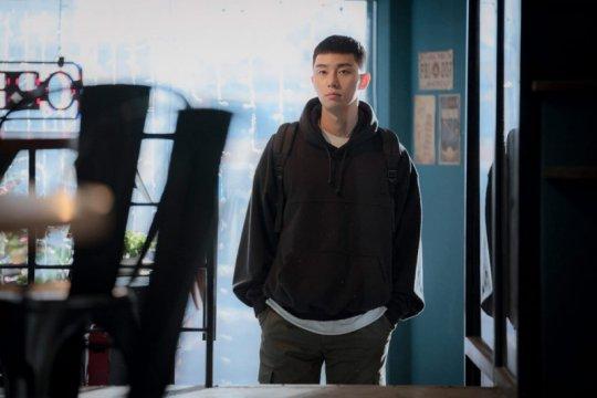 Enam serial Korea yang tayang di Netflix sepanjang Februari dan Maret