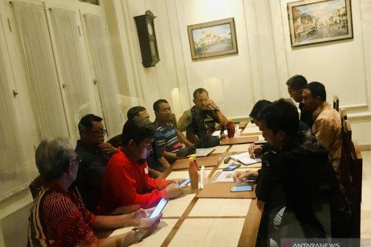 PSSI Jatim harapkan The Jakmania tidak hadir pada final Piala Gubernur